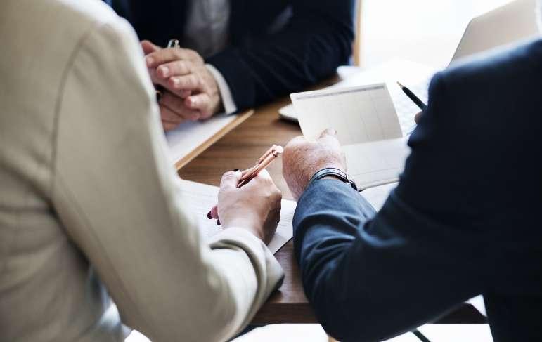 Abogados refinanciación de deuda empresarial