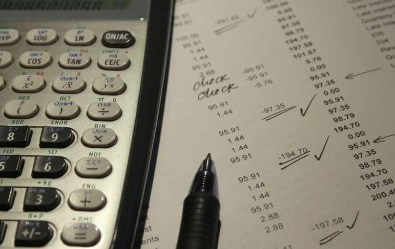 insolvencia empresarial