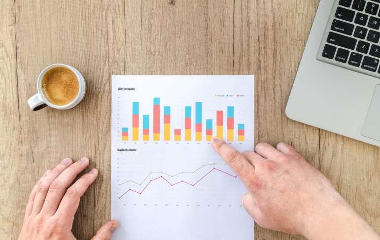consultoria financiera empresas